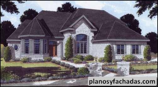 fachadas-de-casas-161097-CR-N.jpg