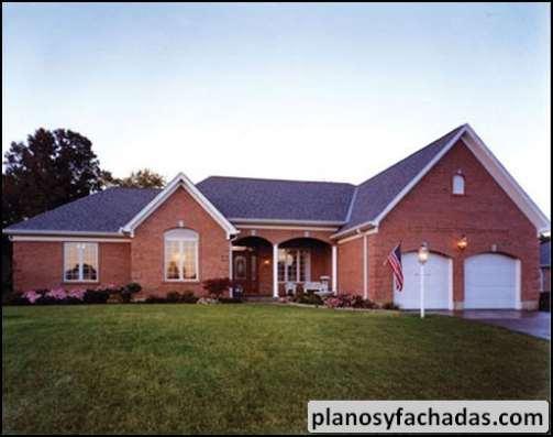 fachadas-de-casas-161098-PH-N.jpg