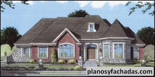 fachadas-de-casas-161100-CR-N.jpg