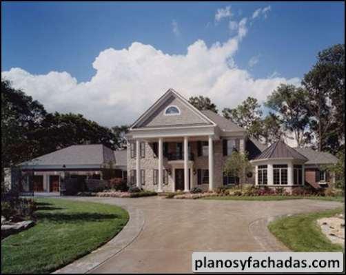 fachadas-de-casas-161101-PH-N.jpg