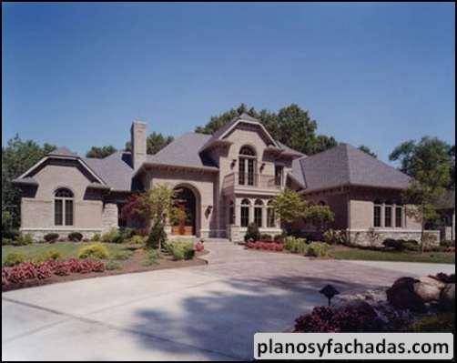 fachadas-de-casas-161103-PH-N.jpg