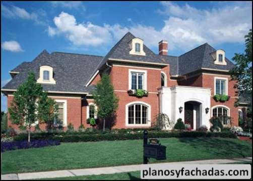 fachadas-de-casas-161105-PH1-N.jpg
