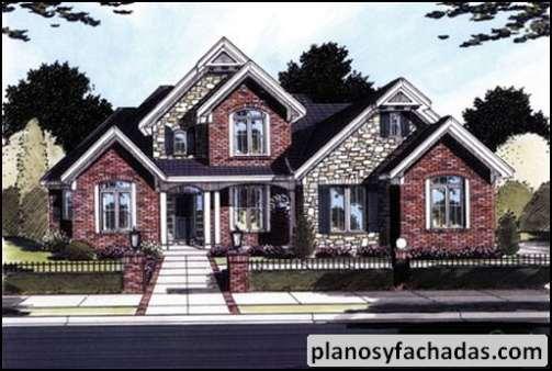 fachadas-de-casas-161108-CR-N.jpg