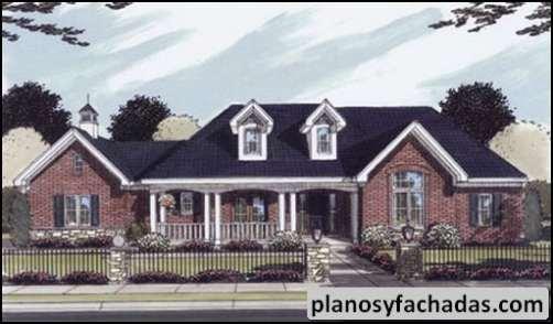 fachadas-de-casas-161110-CR-N.jpg