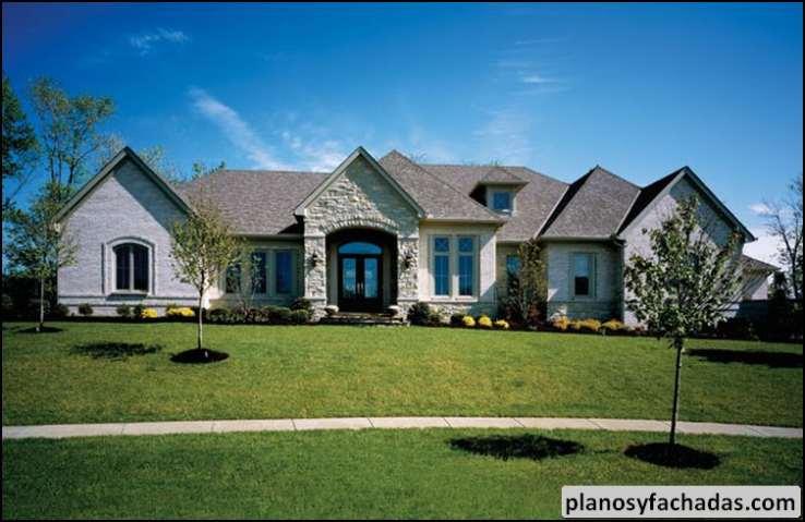 fachadas-de-casas-161113-PH-E.jpg