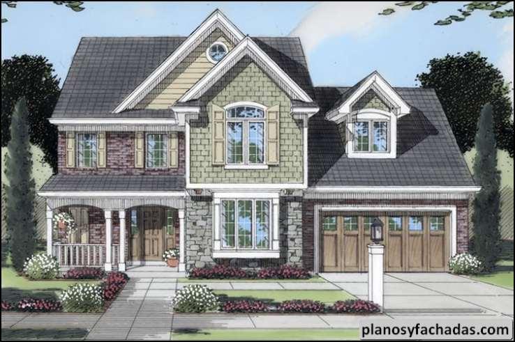 fachadas-de-casas-161114-CR-E.jpg