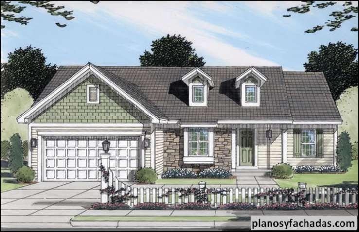 fachadas-de-casas-161116-CR-E.jpg