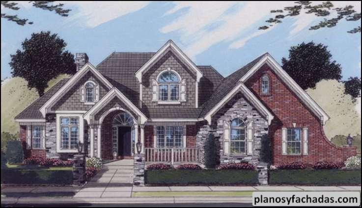 fachadas-de-casas-161117-CR-E.jpg