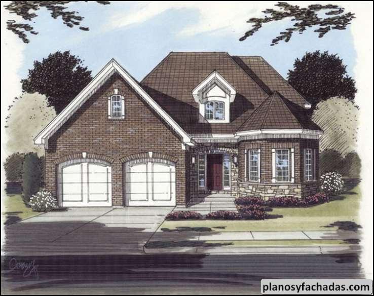 fachadas-de-casas-161119-CR-E.jpg