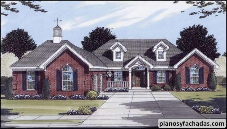 fachadas-de-casas-161121-CR-E.jpg