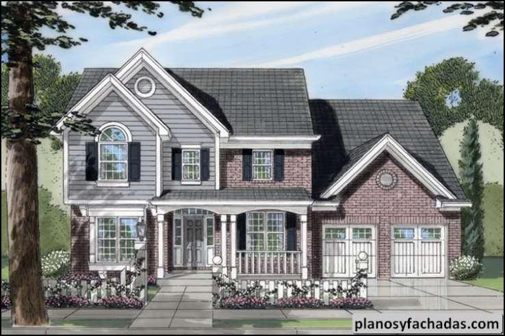 fachadas-de-casas-161125-CR.jpg