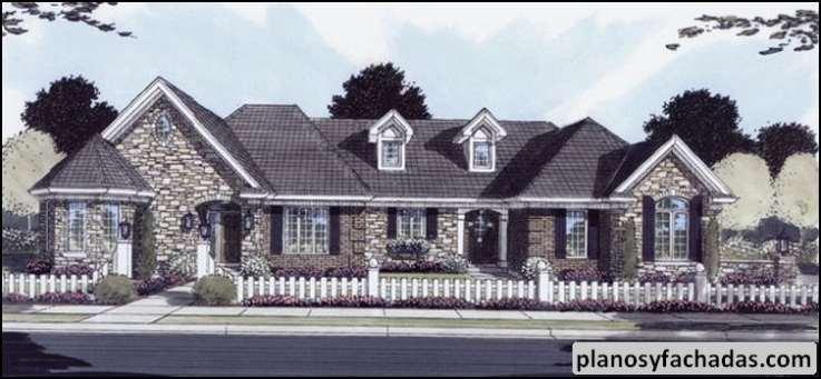 fachadas-de-casas-161126-CR.jpg