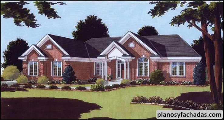 fachadas-de-casas-161128-CR.jpg
