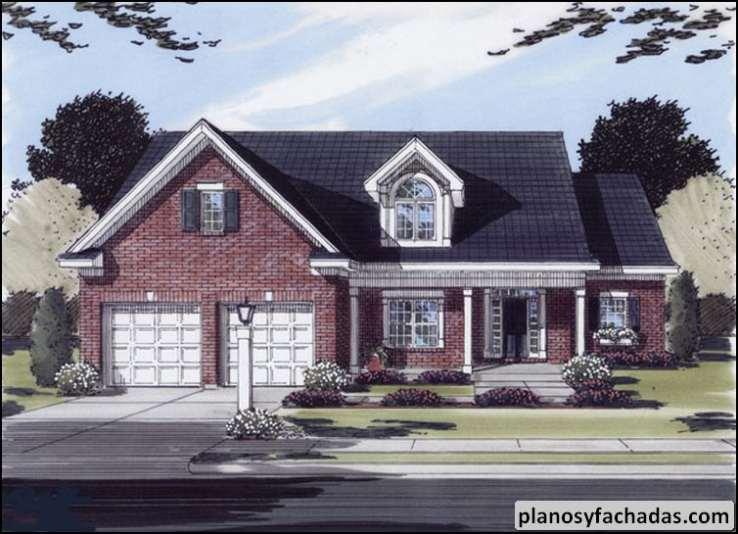 fachadas-de-casas-161129-CR.jpg
