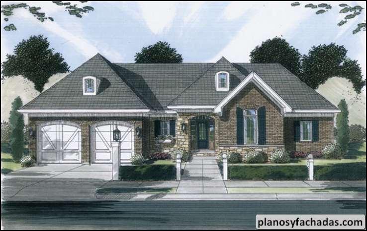 fachadas-de-casas-161130-CR.jpg