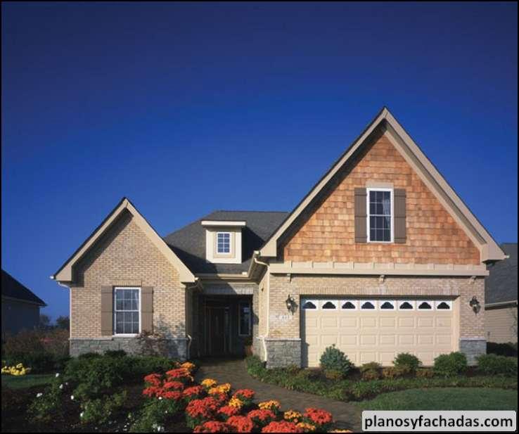fachadas-de-casas-161133-PH.jpg