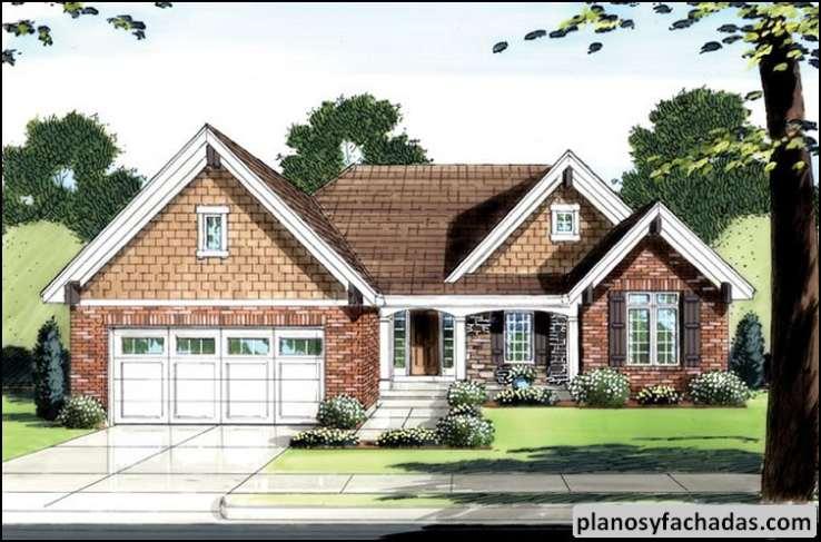 fachadas-de-casas-161152-CR.jpg