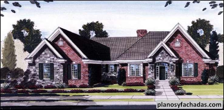 fachadas-de-casas-161157-CR.jpg