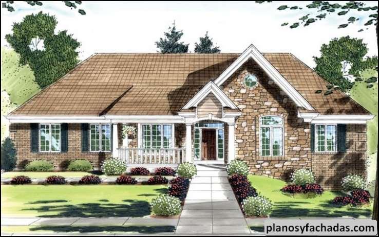 fachadas-de-casas-161160-CR.jpg