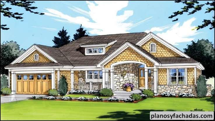 fachadas-de-casas-161164-CR.jpg