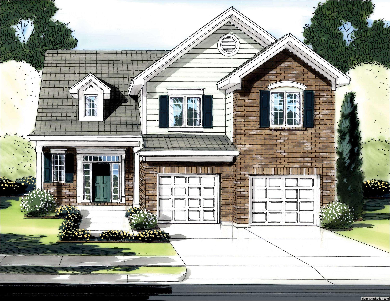 fachadas-de-casas-161167-CR.jpg