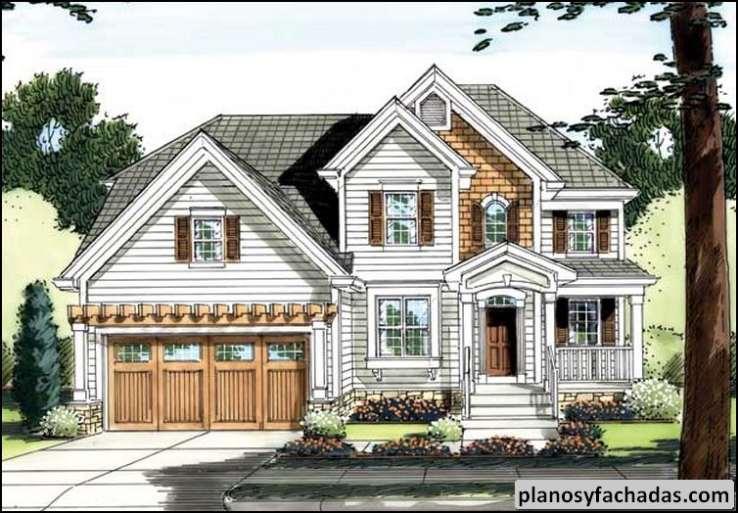 fachadas-de-casas-161168-CR.jpg