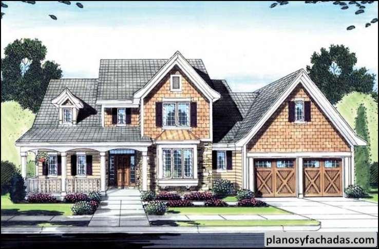 fachadas-de-casas-161174-CR.jpg