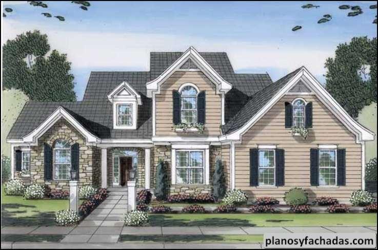 fachadas-de-casas-161177-CR.jpg