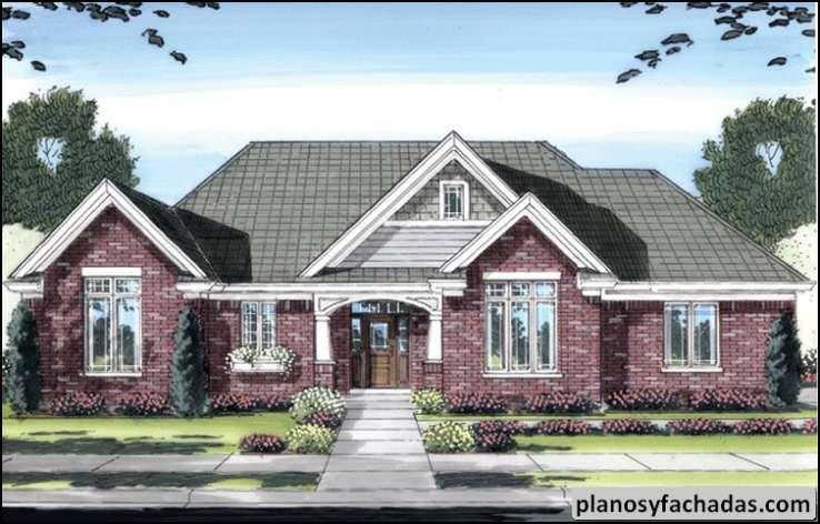 fachadas-de-casas-161180-CR.jpg