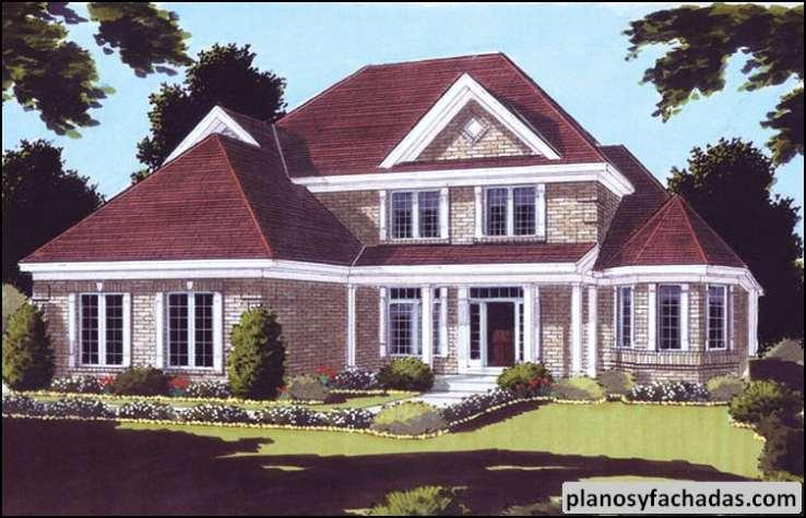 fachadas-de-casas-161187-CR.jpg