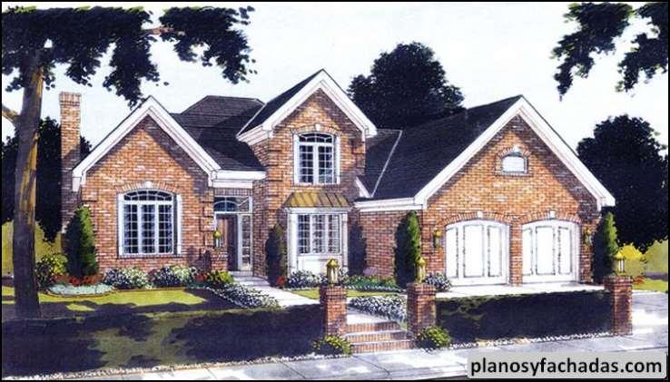 fachadas-de-casas-161190-CR.jpg