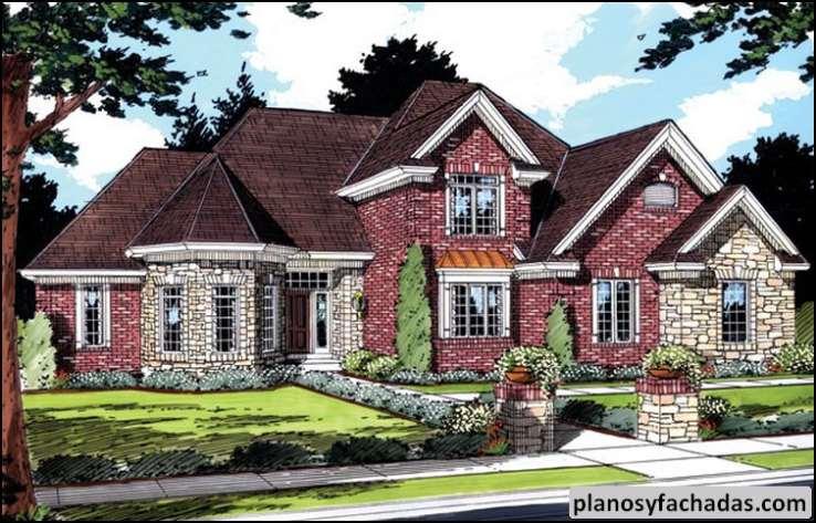 fachadas-de-casas-161192-CR.jpg