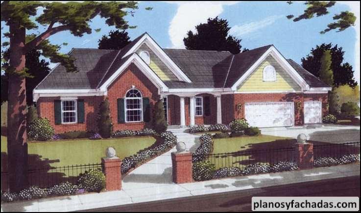 fachadas-de-casas-161193-CR.jpg