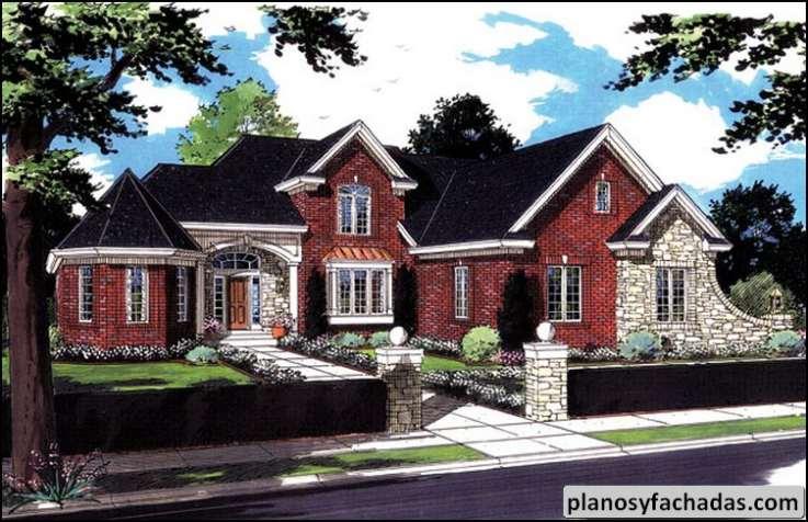 fachadas-de-casas-161195-CR.jpg