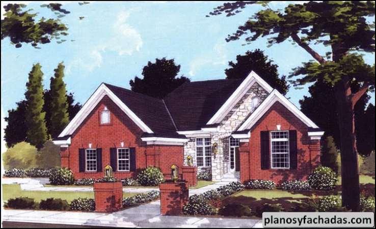 fachadas-de-casas-161196-CR.jpg