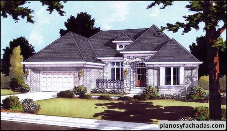 fachadas-de-casas-161197-CR.jpg