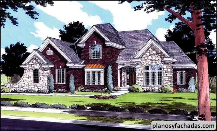 fachadas-de-casas-161199-CR.jpg