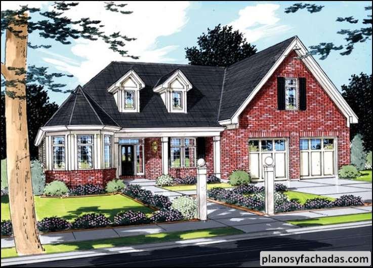 fachadas-de-casas-161205-CR.jpg