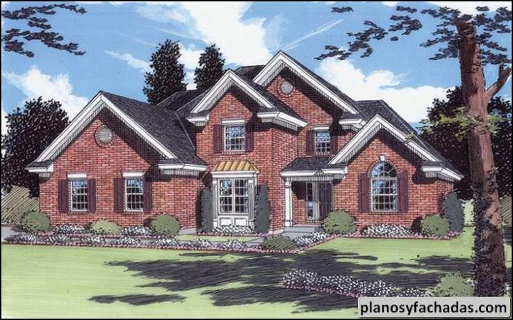 fachadas-de-casas-161206-CR.jpg