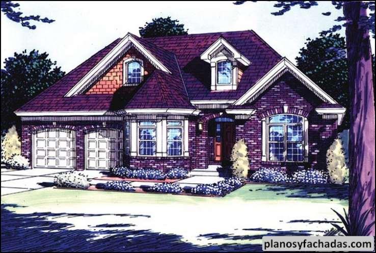 fachadas-de-casas-161207-CR.jpg