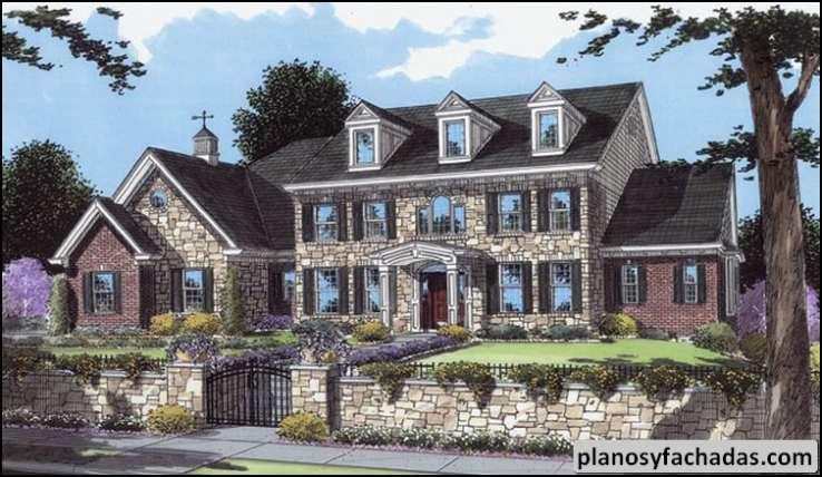 fachadas-de-casas-161213-CR.jpg