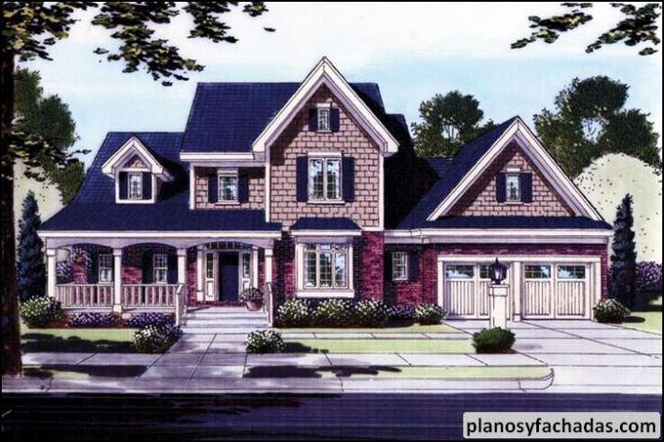 fachadas-de-casas-161219-CR.jpg