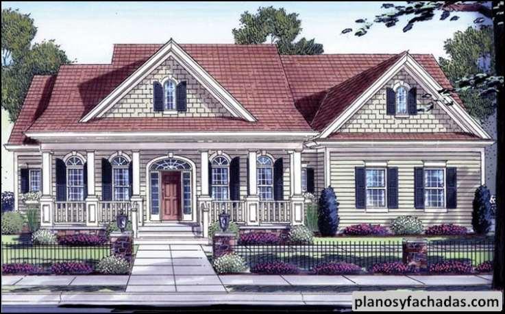 fachadas-de-casas-161220-CR.jpg