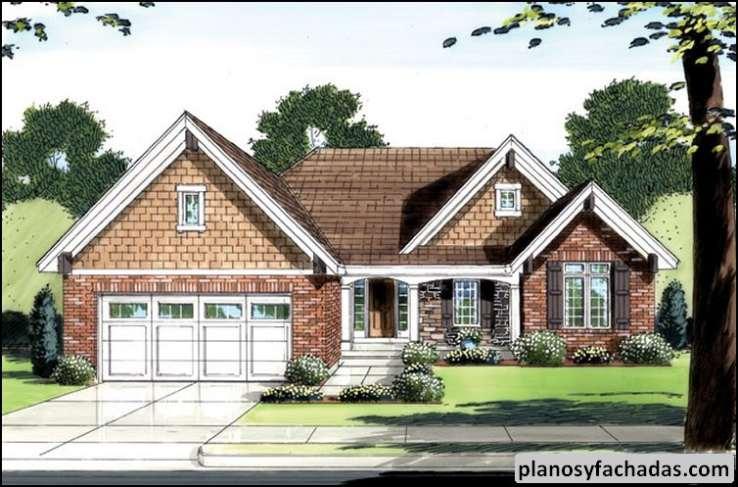 fachadas-de-casas-161221-CR.jpg