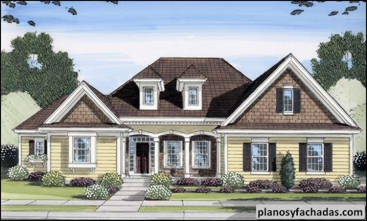 fachadas-de-casas-161225-CR.jpg