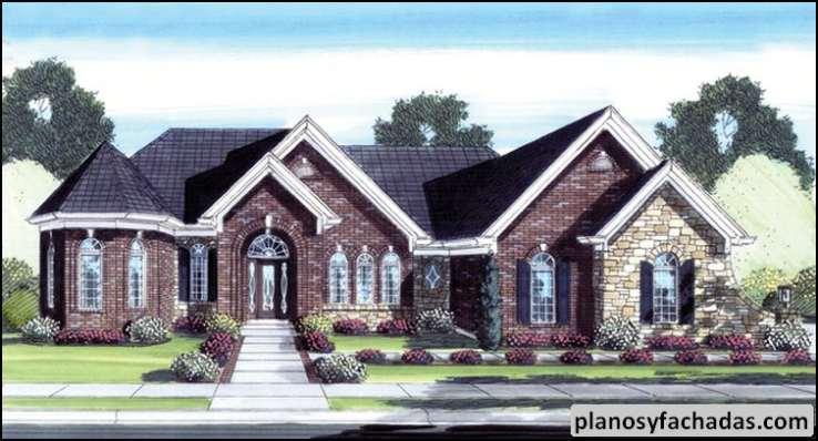 fachadas-de-casas-161227-CR.jpg