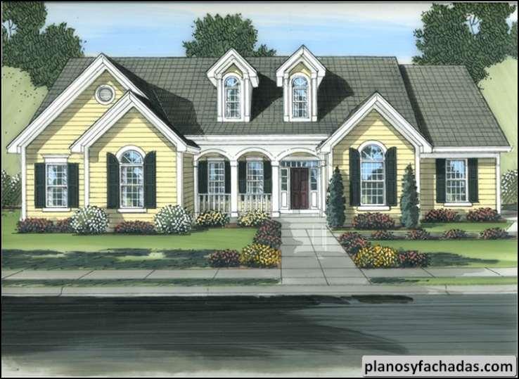 fachadas-de-casas-161233-CR.jpg