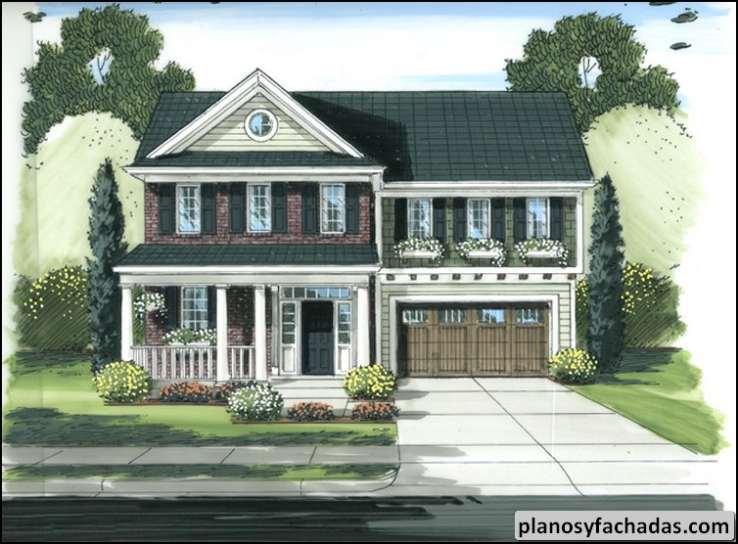 fachadas-de-casas-161234-CR.jpg