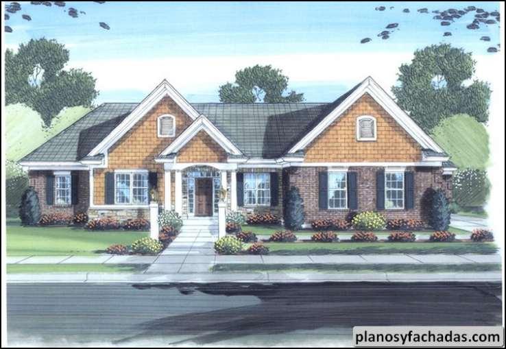 fachadas-de-casas-161235-CR.jpg