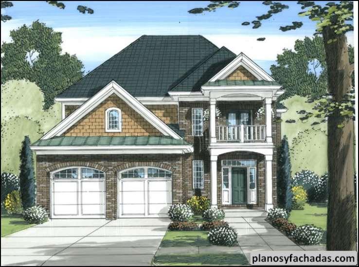 fachadas-de-casas-161236-CR.jpg
